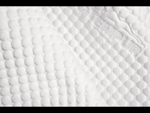 The Tempur® Mattress Collection