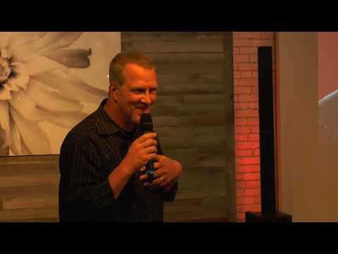 TEDxGreenville Pitch Night Jinks