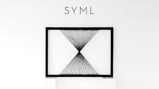 """SYML    """"SYML"""" [Full Album Audio]"""