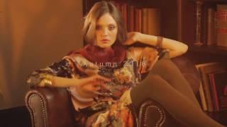 Женская одежда Anna Verdi - Осень 2016 (Autumn 2016)