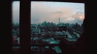 Nonso Amadi   Again  (Lyrics Video)