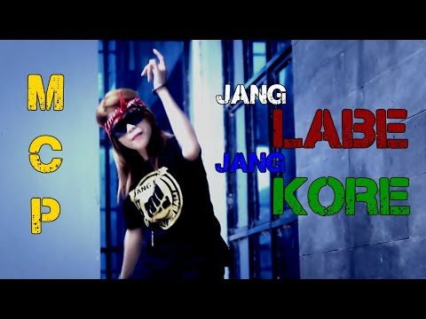 J.L.J.K ( Jang Labe Jang Kore ) MCP Sysilia ( Official Music Video ) RML