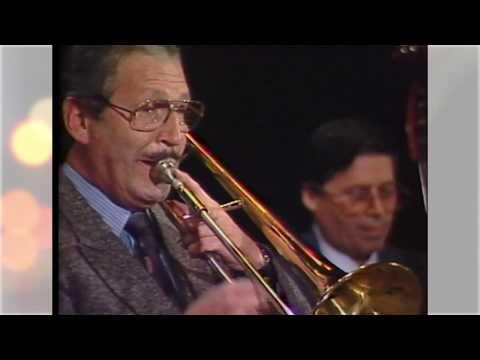 video Jazz en Viña temporada 1 programa 7