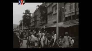 Холодная война: Индия.. Пакистан, Бангладеш часть 1