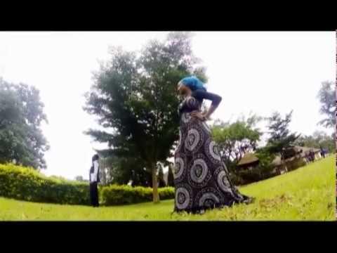 HALACCI Song ALI NUHU DA RAHAMA SADAU (Hausa Films & Music)