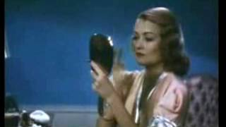 Vintage 1930s Makeup & Skincare Guide