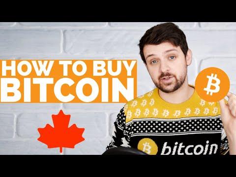 Kur paprastai galite užsidirbti pinigų internete