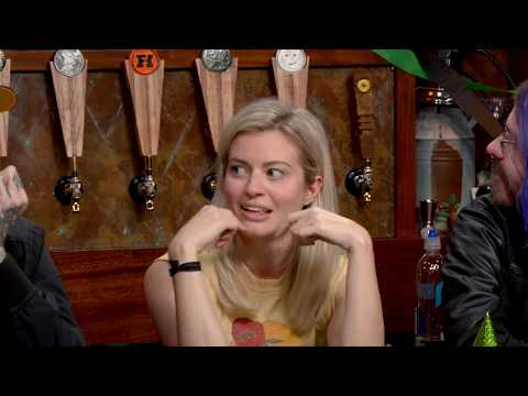 Off Topic Podcast #169 - Highlights - Aidansaylche - Video
