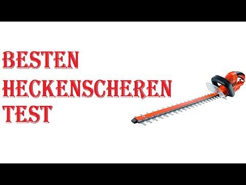 ᐅ Heckenschere Test Test 2018 Testsieger Der Stiftung Warentest