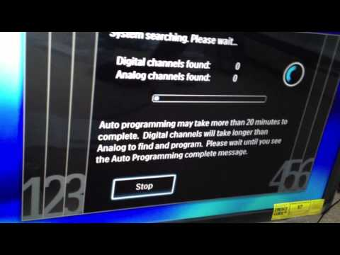 Installer mobdro sur smart tv philips