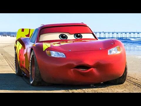 mp4 Cars 3 Lewis Hamilton, download Cars 3 Lewis Hamilton video klip Cars 3 Lewis Hamilton