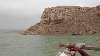 french beach karachi - Free video search site - Findclip