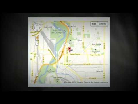 Calgary Foreclosure Home Dover Glen