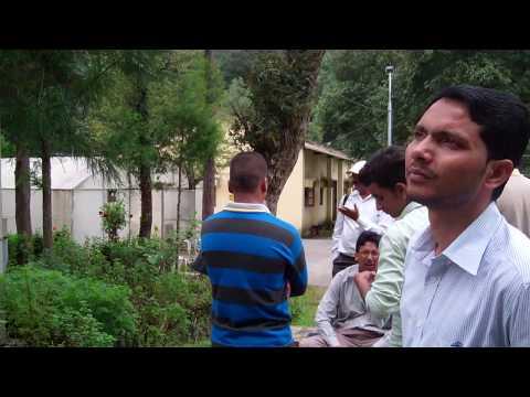 Mahakali – Video Gallery | Environics Trust