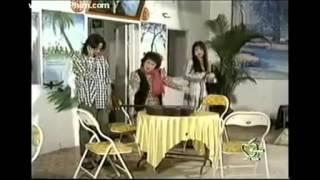 Cải lương hài - Bảo Chung Lập Nghiệp - Bảo Quốc,Thoại Mỹ,Bảo Chung, Kim Ngọc,Thanh Hằng,Phước Sang