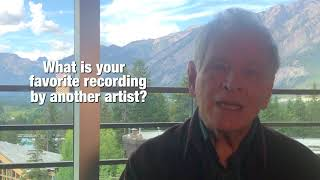 MEET THE PROS | Cellist Joel Krosnick [ Interview ] VC '20 Questions'
