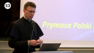 Ks. dr Krzysztof Czapla - Gdańsk - 22 kwietnia 2017 r. | Kholo.pk