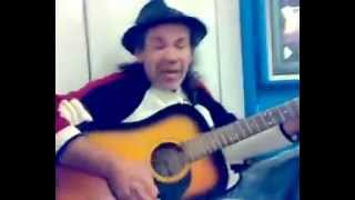 Old Gipsy Man :The Best Music 2013/ cigány zene / Roma zene