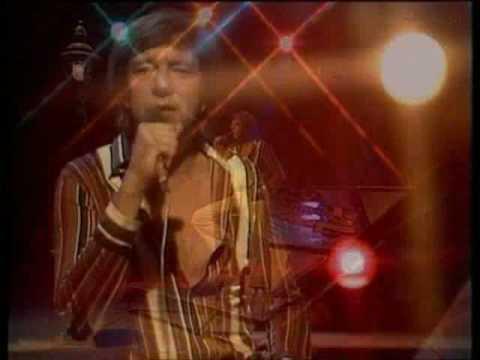 Ramses Shaffy Laat Me Music Video Song Lyrics And Karaoke