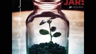 Chevelle - Jars (HQ)