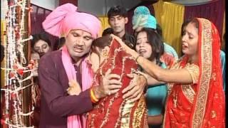 Gambar cover Hote Bhinusarwa Ho Baba- Bidaai Geet [Full Song] Lagan Baahar