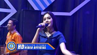 Download lagu Nella Kharisma Tak Kin Tuang Mp3