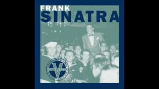 "Frank Sinatra ""Put Your Dreams Away (For Another Day)"""