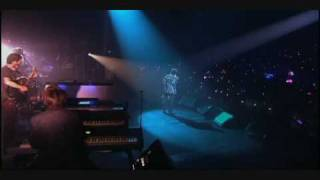 John-Hoon 「Eternal 」 Japan 1st Tour 2007 11.9