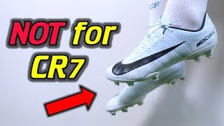 6aa8f8aaf Nike Mercurial Superfly 5 (Radiation Flare Pack) - Unboxing