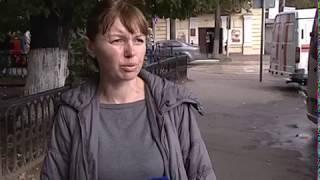 Туристы, пострадавшие в ДТП в Краснодарском крае, вернулись в Ярославль