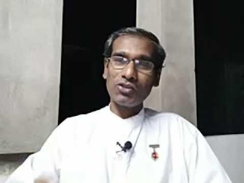 Tamil Murli 4 January 2019 - BK Saravana Kumar (видео)