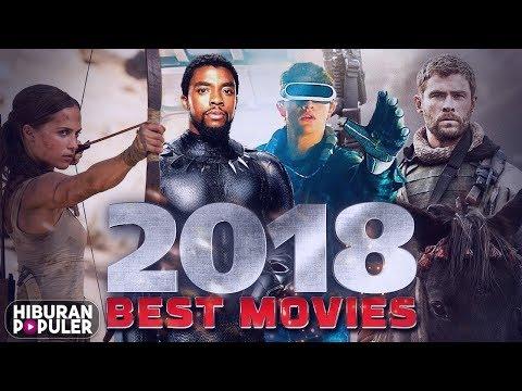 10 film terbaik 2018 yang wajib kamu tonton  catat tanggal rilisnya ya