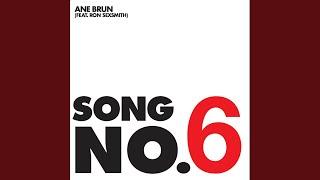 Song No.6