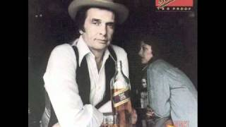 My Own Kind Of Hat, Merle Haggard