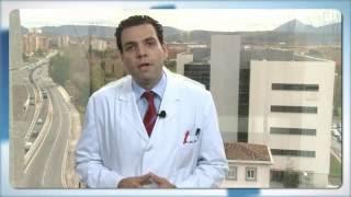 Cáncer de próstata - Ignacio Gil Bazo