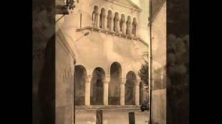 preview picture of video 'Sacra Corona Unita - la mafia pugliese ad orta nova - Italian - Societa' Foggiana'