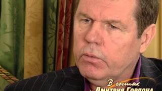 """Александр Новиков. """"В гостях у Дмитрия Гордона"""". 1/4 (2011)"""