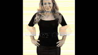 Taylor Dayne How Can You Mend A Broken Heart