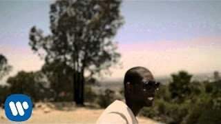 Video Till Im Gone de Tinie Tempah feat. Wiz Khalifa