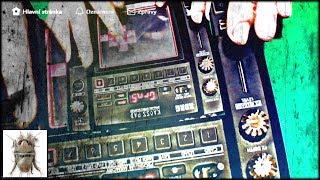 Video ZQ435c82: Pt16