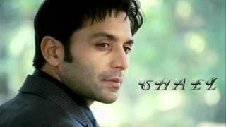 Shael - Shaam-O-sahar Teri Yaad ( Full Song ) - YouTube