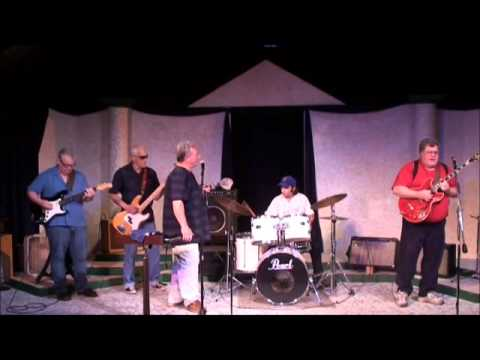 BowenBlues2011.wmv