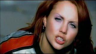 МакSим - Отпускаю (официальный клип)