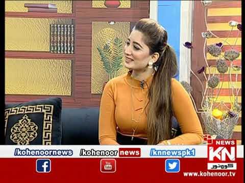 Good Morning With Dr Ejaz Waris 08 February 2021 | Kohenoor News Pakistan