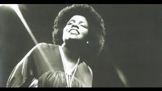 Gloria Gaynor - Goin' out of my head (1978)