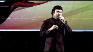 Chal Akela Chal Akela*Sambandh*Mukhtar Shah*O P Nayyar