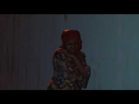 SAI NA AURI ZANGO__Full movie (part 3)