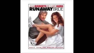 Runaway Bride Soundtrack 1/14