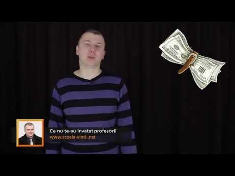 Opțiunile binare profit dublu