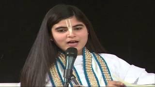पीसफुल राधे कृष्ण भजन || राधा रानी सरकार मोहे भरोसो तेरो